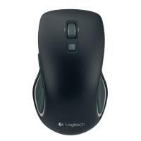 Logitech M560 無線滑鼠