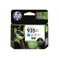HP C2P24AA 935XL 墨水盒 藍色