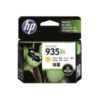 HP C2P26AA 935XL 墨水盒 黃色
