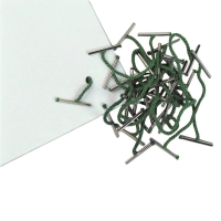 2吋 快勞繩 每盒 100 條