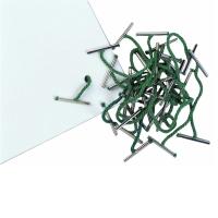8吋 快勞繩 每盒 100 條
