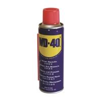 萬能防生銹潤滑劑WD-40