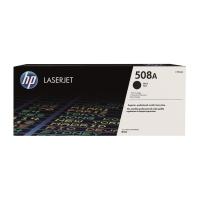 HP CF360A 鐳射碳粉盒 黑色