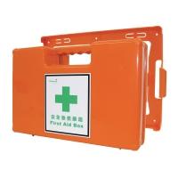 APSafety Care 急救箱 (連急救用品) - 10-49人使用
