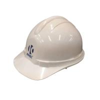 Supastar 星嘜 安全帽 白色