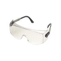 ELVEX SG-27C 安全眼鏡