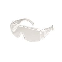 S102 安全眼鏡