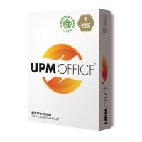 UPM 多功能辦公室影印紙 A4 80G
