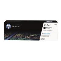HP CF410A 鐳射碳粉盒 黑色