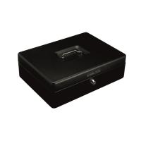 CARL 簡易錢箱 CB-2012 黑色