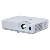日立CP-X4041WN 投影機