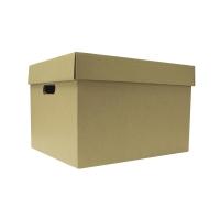 文件儲存箱 H11   x W17   x D13.5