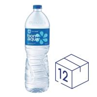 飛雪礦物質飲品 1.5升 - 12支裝