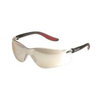 ELVEX SG-14IO-AF 安全眼鏡