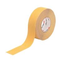 3M 安全防滑貼 2   x 60  黃色