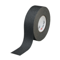 3M 安全防滑貼 2   x 60  黑色