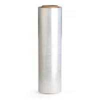 綑箱拉膜 450毫米 x 124碼 透明 3吋卷芯