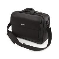 Kensington 15   輕型手提電腦袋
