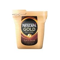 雀巢咖啡金牌咖啡補充裝 250克