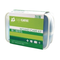 CANCARE WOUND CARE KIT