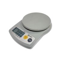 地球牌 F511 電子磅 (1g-5kg)