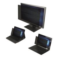 Targus 專業防窺保護片 (適合手提電腦及顯示器) ASF22W