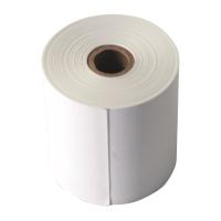 感熱紙卷 80毫米 x 75毫米 x 13毫米