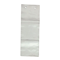 短雨遮袋 - 每包1000個