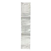 長雨遮袋 - 每包1000個