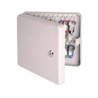 Helix 30條鎖匙箱