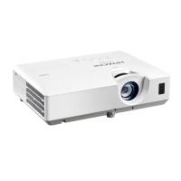 日立 CP-WX3042WN 投影機