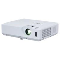 日立 CP-WX3542WN 投影機