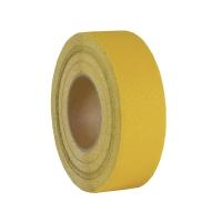 SECUREMEN 2   防滑貼 (一般平地) 黃色