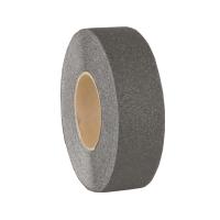 SECUREMEN 2   防滑貼 (一般平地) 灰色