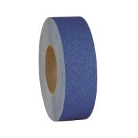 SECUREMEN 2   防滑貼 (一般平地) 藍色