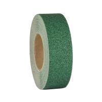 SECUREMEN 2   防滑貼 (一般平地) 綠色