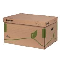 易達 ECO 文件盒儲存箱