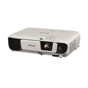 EPSON EB-X41 輕便經濟入門級投影機