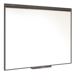SMART 互動智能觸控電子白板 77