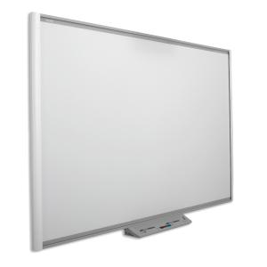 SMART 互動智能觸控電子白板 87