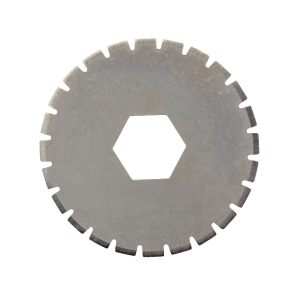 CARL K-29 Perforation Blade