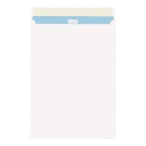 德國星科 自動粘貼白色信封 229 x 324毫米 - 每包10個