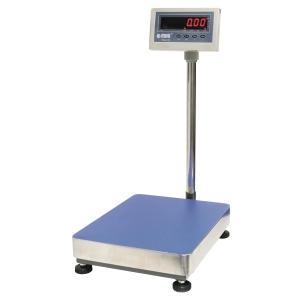 MIKI 牌工商業電子磅