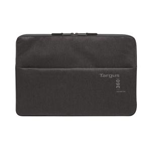 Targus Perimeter Tab Case TSS94704