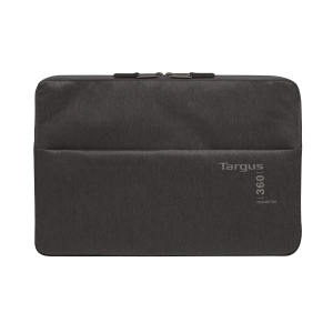 Targus Perimeter Tab Case TSS94904