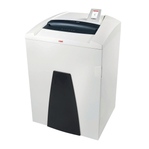 HSM SECURIO P44i Micro Cut Shredder