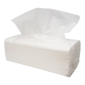 Goodlife Supreme Facial Tissue - Pack of 200 Sheets