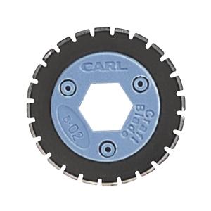 CARL B-02 Perforation Blade
