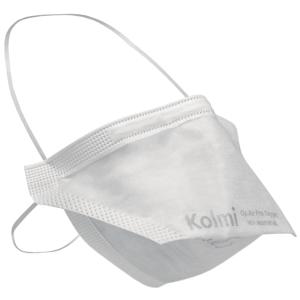 Medicom Kolmi Op-Air Oxygen FFP2 過濾口罩(獨立包裝)- 50個裝