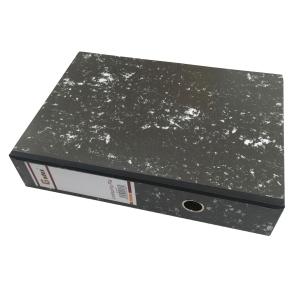 GODEX 雲石紋盒型快勞 F4 3 inch